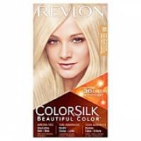 Colorsilk Beautiful Color 05 Ultra Light Biondo Cenere N.05
