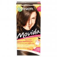 Movida Crema Shampoo Colorante 35 Castano