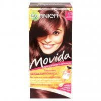 Movida Crema Shampoo Colorante 40 Bruno Ramato