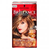 Crema Colorante Intensiva Fashion Lights 913 Biondo Miele