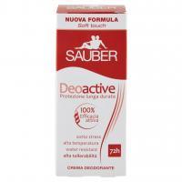 Deoactive Crema Deodorante