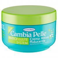 Anticellulite System Crema Attiva Riducente