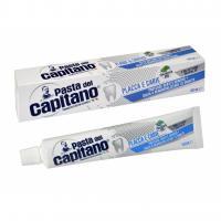 Dentifricio P.Capitano 100ml