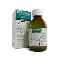 Clorexidina 0,20 Clorex 020