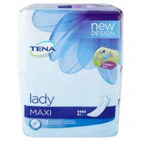 Lady Maxi