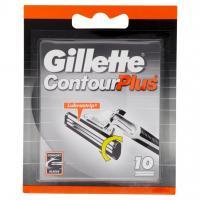 Countour Plus Bilame - 10 Ricariche