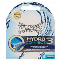 Hydro Connect 3 Ricarica 5 Pz