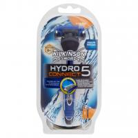 Hydro Connect 5 Rasoio 1 Pz
