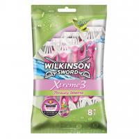 8rasoi Wilkinson Extreme3