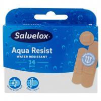 Aqua Resist 14 Pz