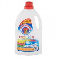 Lavatrice Color