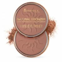 Terra Natural Bronze 021