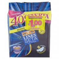 Ultra Notte X40_coupon