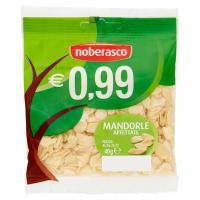 € 0,99 Mandorle Affettate