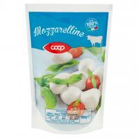 Mozzarelline 150 g