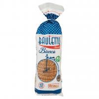 Bauletto Special Bianco 400 Grammi