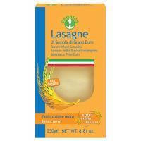 Lasagne Bianche   Prob