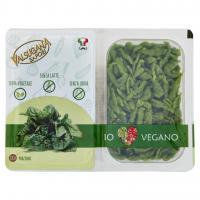 Spätzle Verdi Vegani
