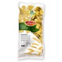 Casoncelli Fresca Gialli Carne