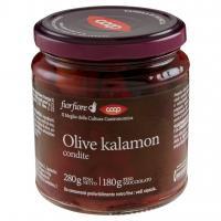 Olive Kalamon Condite
