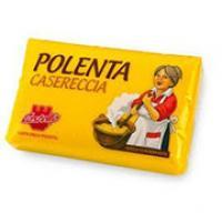 Polenta Casereccia