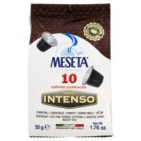 Aroma Intenso 10 Coffee Capsules