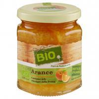 Composta di Arance 240 g