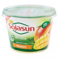 Bifidus Polpa di Frutta Mango
