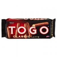 TOGO CLASSIC LATTE