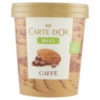 CAFFE' BIO