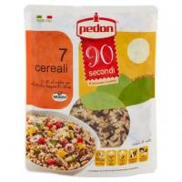 90 SECONDI 7 CEREALI IN BUSTA