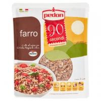90 SECONDI FARRO BUSTA