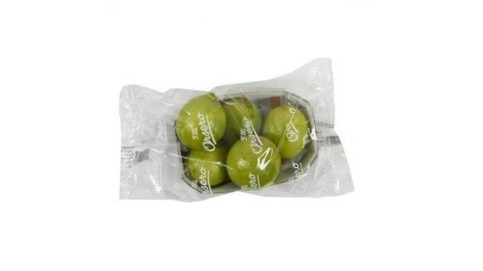 Lime Bio