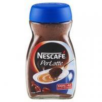 CAFFE' PER LATTE