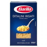 DITALINI N°47
