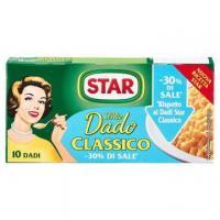 DADO CLASSICO -30% SALE