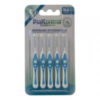 FLEXI BRUSH SCOVOLINO 0,6MM