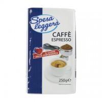 CAFFE' ESRESSO