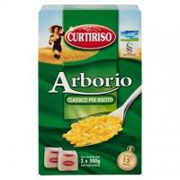 RISO ARBORIO