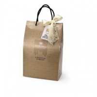 Panettone Classico Shopper Regalo