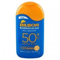 Bilboa Burrocacao Pelli Delicate SPF 20 Media