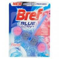 BLUE ACTIV+ FLORAL