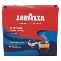 CAFFE' ESPRESSO CREMA E GUSTO