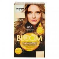 BLOOM 2IN1 BIONDO CHIARO 800