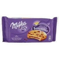 Milka Cookies Sensation