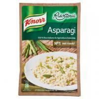 Knorr - Risotto alla Parmigiana