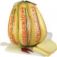 Auricchio - Provolone, Piccante
