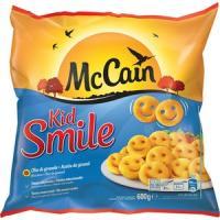 Mc Cain - Patatine Kid Smile