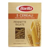 Barilla Pennette 5 Cereali