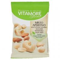 Vitamore, Gourmet Misto Aperitivo